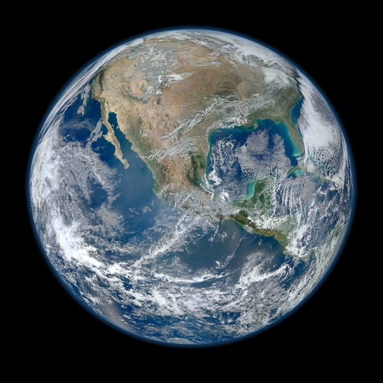 618486main_earth_full_nasa_small